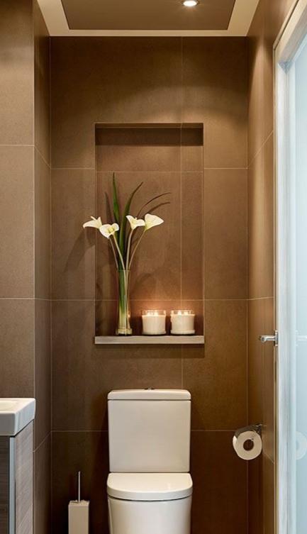 internal wall. bathroom storage design tips. lakkad works
