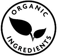 Nattura Beauty Products - Organic ingredients Image
