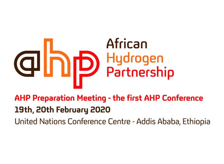 Registration is open for the AHP Preparation Meeting
