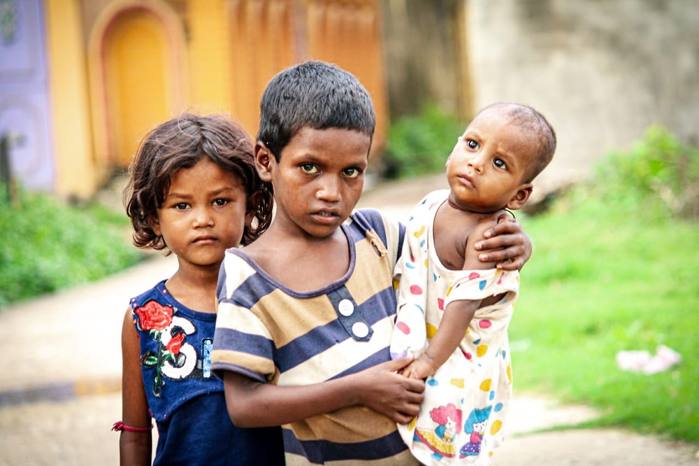 people of bengal photo online bengali magazine bangla canvas
