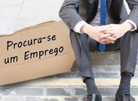 Headhunters revelam dados importantes para quem está em busca de um novo emprego