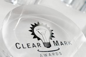 ClearMark awards a success