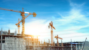 Start your 2020s digitalization with MTWO Complete Construction Cloud
