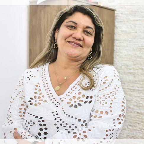 JOÃO DOURADO:CONTAS  DA CÂMARA DE VEREADORES, NA GESTÃO RITA DE DR.CELSO SÃO APROVADAS SEM RESSALVAS