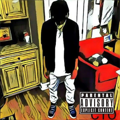 Rising Star: KydDope, Young Hip-Hop and alternative Rap Artist