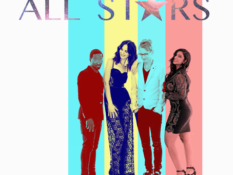 All Stars Release