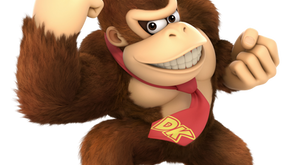 The History of Video Games #16: The Birth of Donkey Kong and Mario