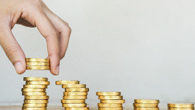 Деловая игра «Финансы акционерного общества»