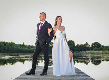 Alle Brautpaare haben nun was zu feiern!