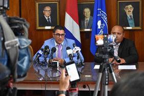 Prueba médica para detectar Coronavirus ya está habilitada en Costa Rica