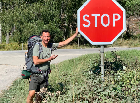 The Reflection Advantage.