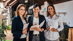 5 Reward Programs to Attract, Engage and Retain Top Talent
