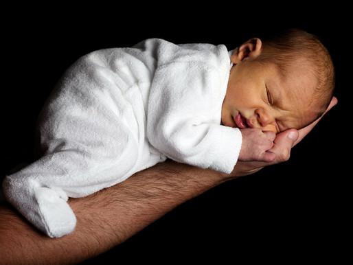 Geboorte- en zorgverlof werknemers