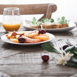 Inkontinence ve vztahu k výživě a zdravému životnímu stylu