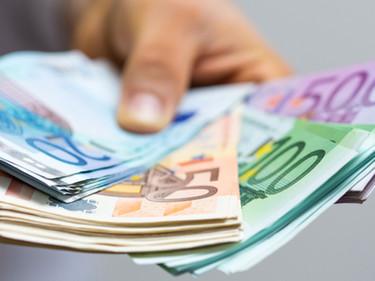 Estrategias de financiación para tu proyecto de negocio.
