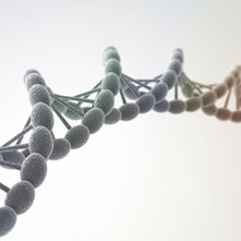 Genetics might explain some cases of cerebral palsy