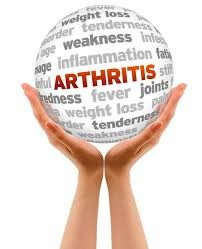 A Little Helping Hand for Arthritis