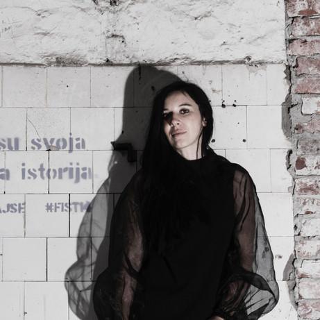 Jelena Pavlović: Stvarna promena je jedino moguća ako krenemo od sebe