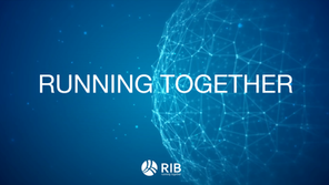 RIB continues global growth through acquiring Redstack Pty Ltd, a well-established Software Reseller