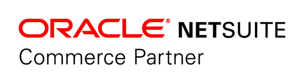 Anchor Group NetSuite Commerce Agency Partner