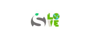 Logo de Solupro para el Día de la Tierra 2019