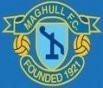 7/12/19 Maghull 2, Ashville 2 Match  report