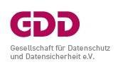 Nach dem Ende des Privacy-Shields: GDD gibt Handlungsempfehlungen