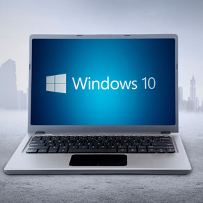Resolve to Update your Operating System: 4 Reasons to Adopt Windows 10