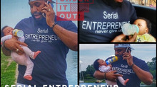 What does Serial Entrepreneur Mean?