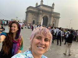 Few & Far in India, 2019