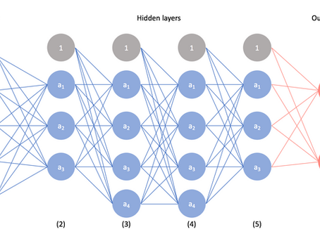 Convolutional Neural Networks and Image Classification:       Computer Vision in Deep Learning