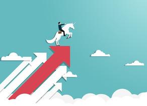 Startup unicórnio: saiba o que é e como criar uma