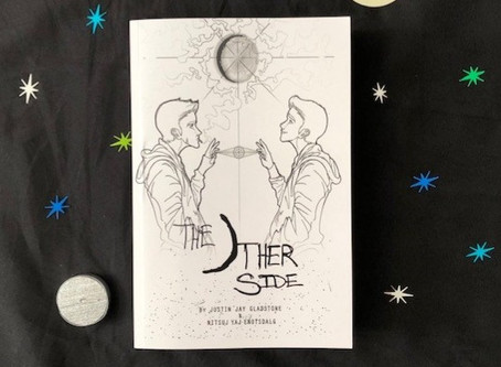 Review of The Other Side