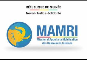 MAMRI - Avis d'appel d'offres - MAMRI Mission d'appui à la mobilisation des ressources internes