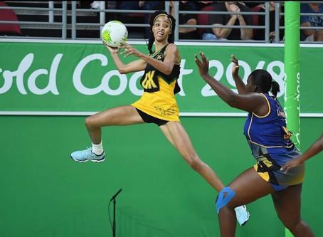 Bayman and Birkinshaw review Jamaica's chances ahead of World Cup