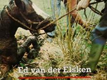 Avonturen Op Het Land / Ed van der Elsken