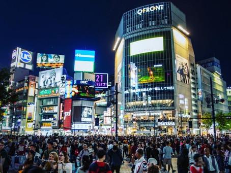 מצלם ביפנית - חלק ראשון