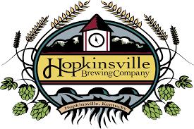 Hopkinsville Brewing Brings Fantastic Local Beer To Rural Kentucky
