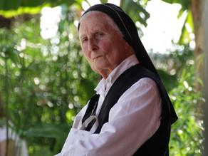 Le témoignage de sœur Marie-Rose
