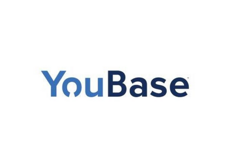 Toda.Network Corp and YouBase Inc. form Joint-Venture