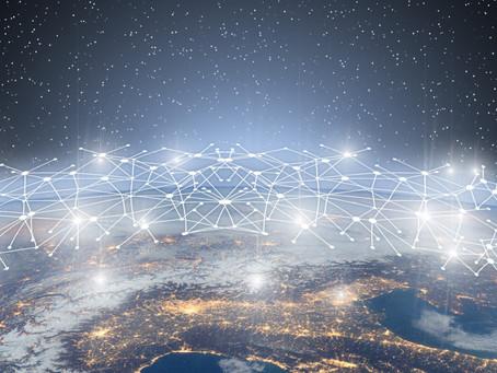 Fenomén DX: Digitální Transformace