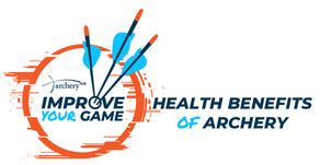 Archery for Health