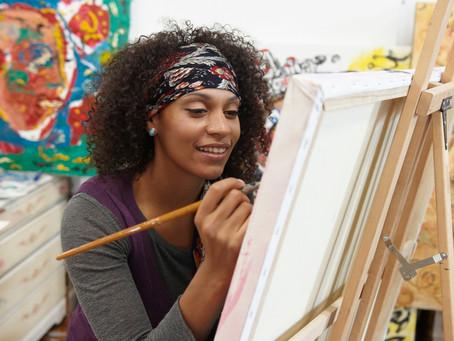 Creative Ideas For Increasing Your Sense Of Peace