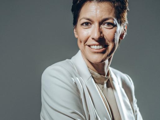 Waarom Ann Gijsens wel eens Manager van het Jaar 2020 kan worden