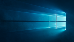 This Simple Trick Will Speed Up Windows 10 and Make Your Laptop's Battery Last Longer