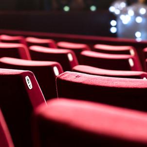 Al Teatro alla Scala di Milano