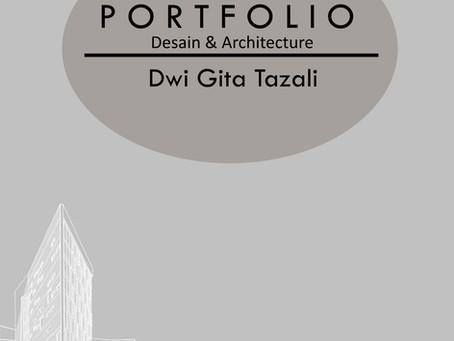PORTFOLIO DWI GITA