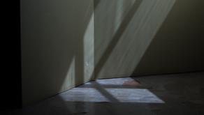 Der Schatten. Teil 2