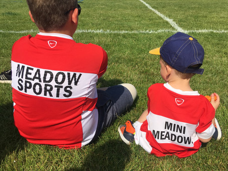 Meadow Sports Summer Tournament 2019