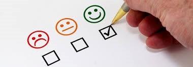TKS le puede ayudar a mejorar la experiencia de su cliente.